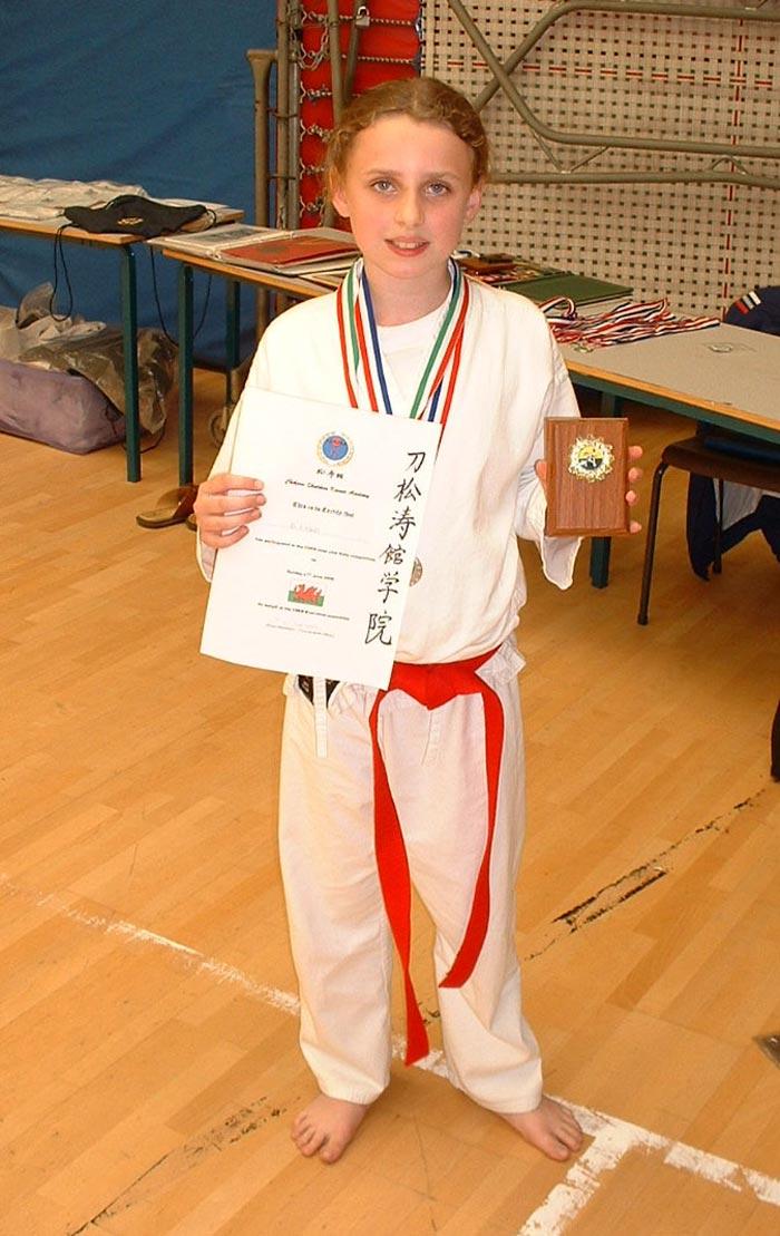 cska-comp-2006-11