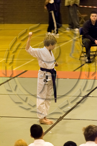 20131013-oldhamcomp-small-113