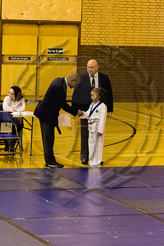 20131013-oldhamcomp-small-146