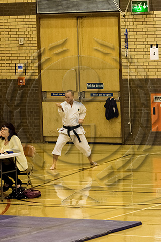 20131013-oldhamcomp-small-153