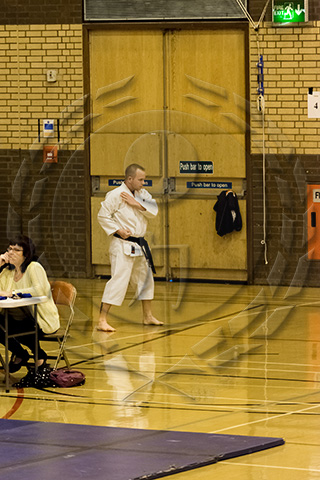 20131013-oldhamcomp-small-156