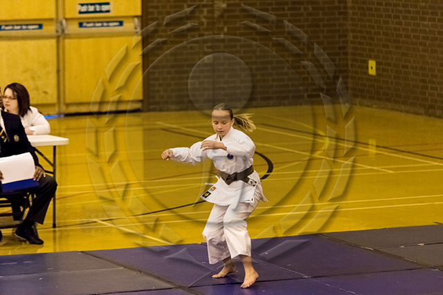 20131013-oldhamcomp-small-167