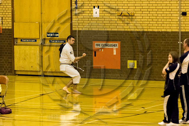 20131013-oldhamcomp-small-175