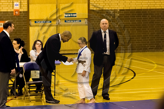 20131013-oldhamcomp-small-184