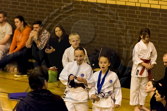 20131013-oldhamcomp-small-189