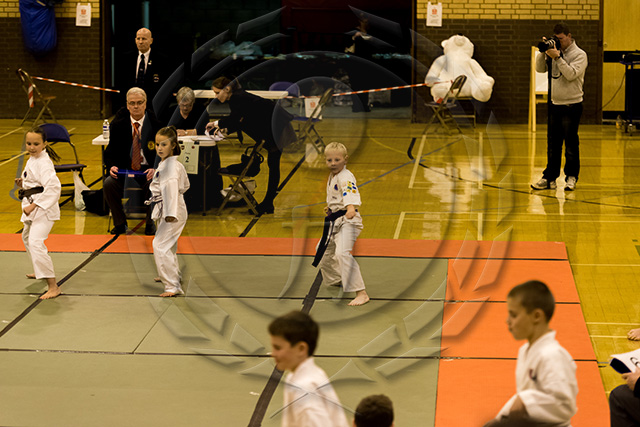 20131013-oldhamcomp-small-204