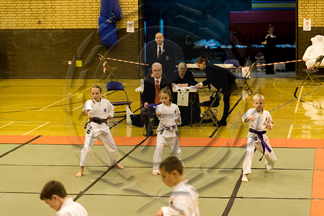 20131013-oldhamcomp-small-205