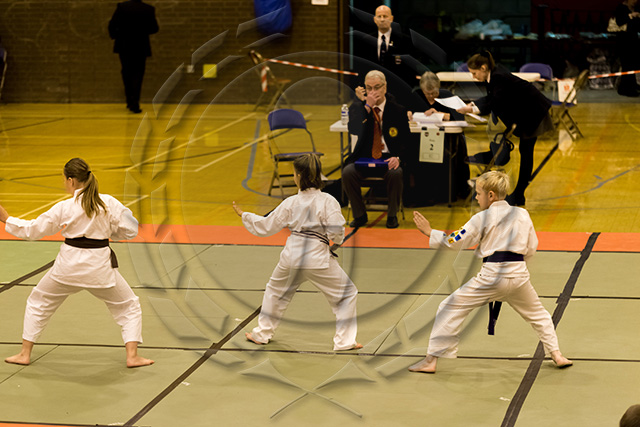 20131013-oldhamcomp-small-209