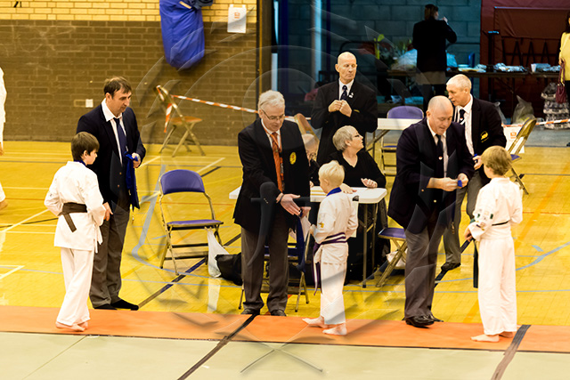 20131013-oldhamcomp-small-217