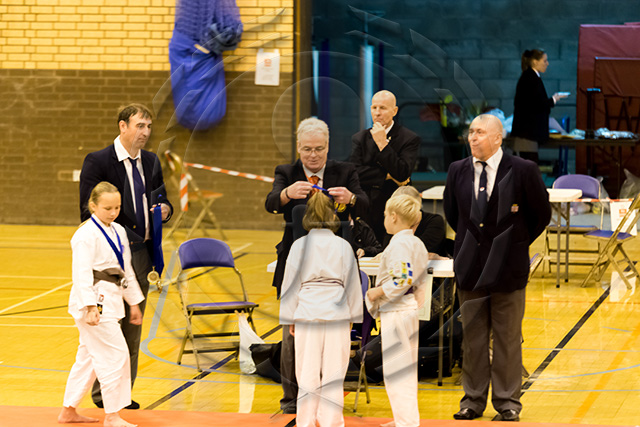 20131013-oldhamcomp-small-218