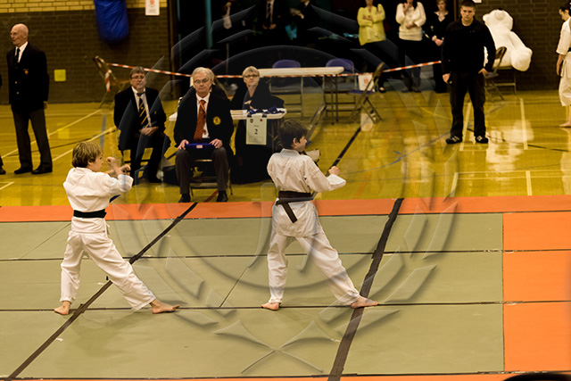 20131013-oldhamcomp-small-219