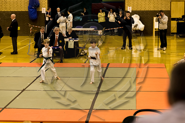 20131013-oldhamcomp-small-222