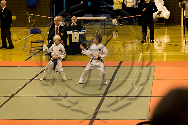 20131013-oldhamcomp-small-224