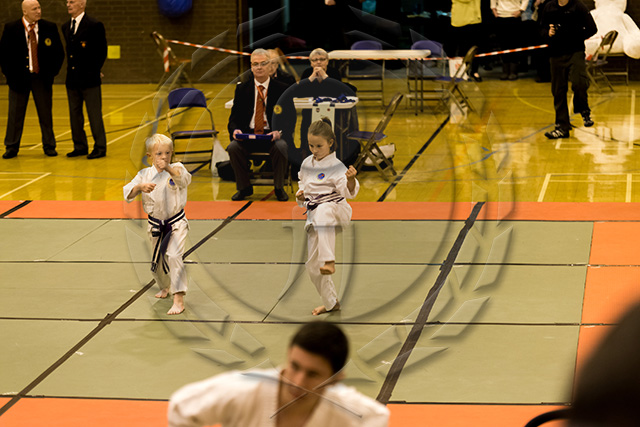 20131013-oldhamcomp-small-225