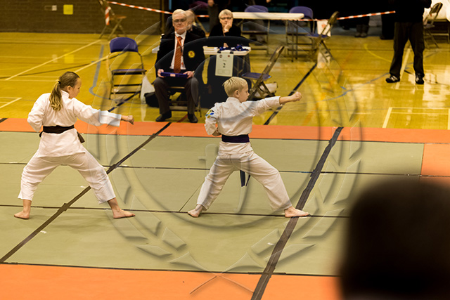 20131013-oldhamcomp-small-229