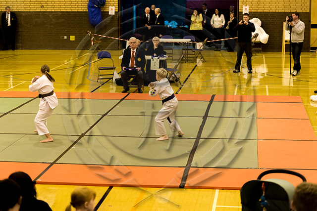 20131013-oldhamcomp-small-236