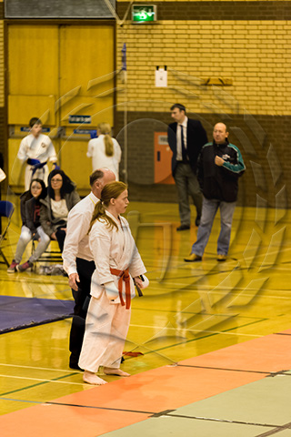 20131013-oldhamcomp-small-240