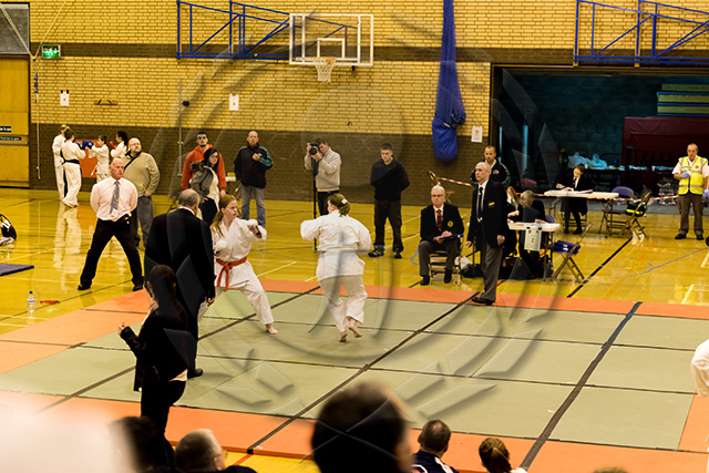20131013-oldhamcomp-small-242