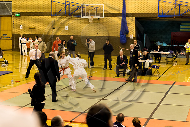 20131013-oldhamcomp-small-243