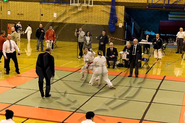 20131013-oldhamcomp-small-249