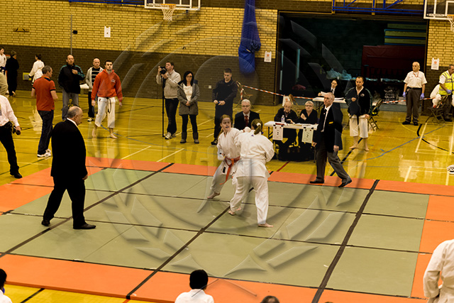 20131013-oldhamcomp-small-250