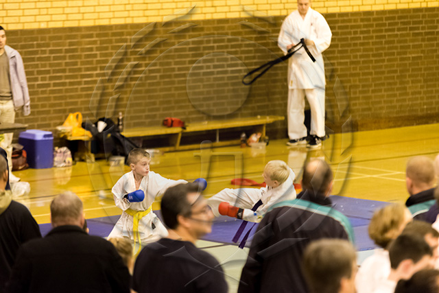 20131013-oldhamcomp-small-270