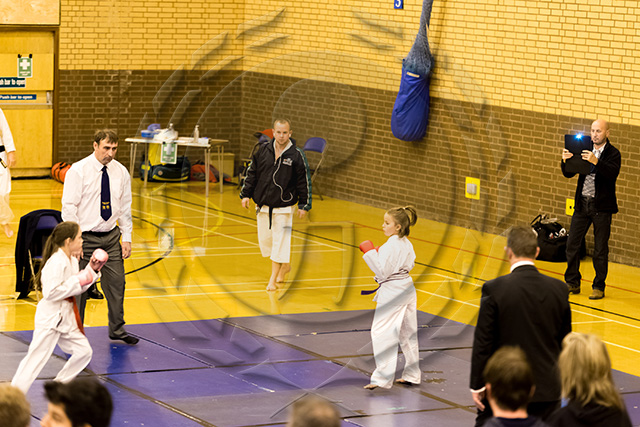 20131013-oldhamcomp-small-276