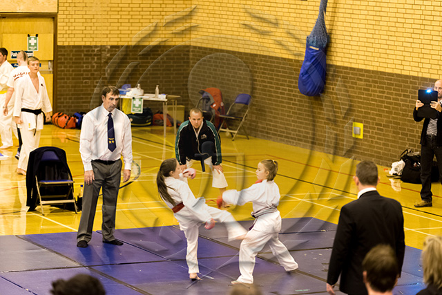 20131013-oldhamcomp-small-277