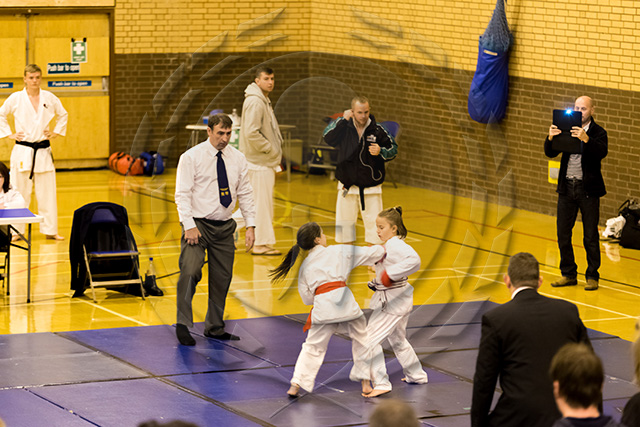 20131013-oldhamcomp-small-280