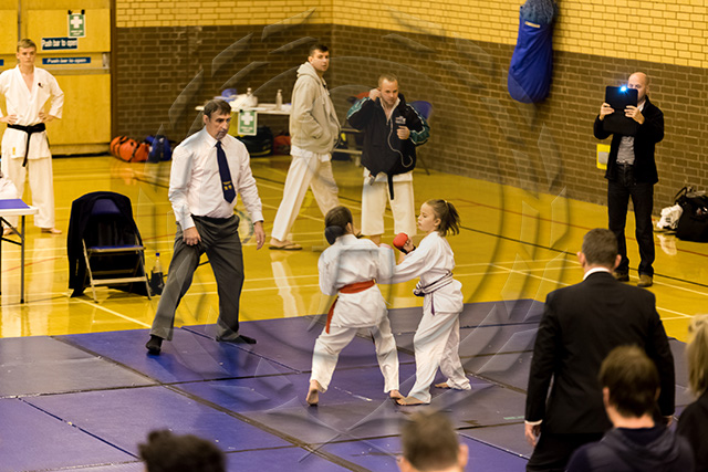 20131013-oldhamcomp-small-281