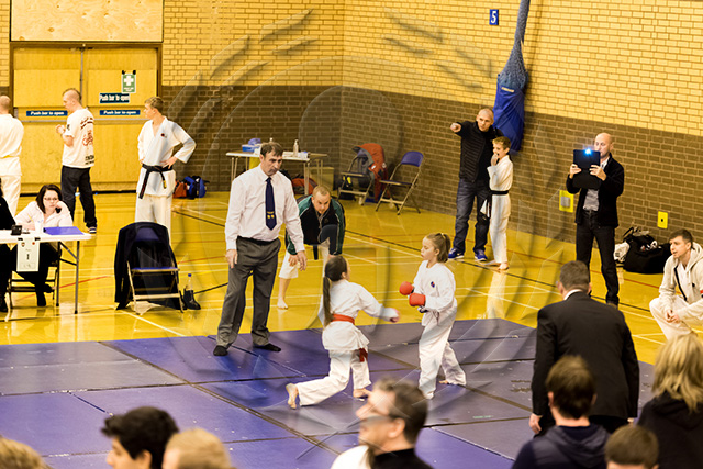 20131013-oldhamcomp-small-285