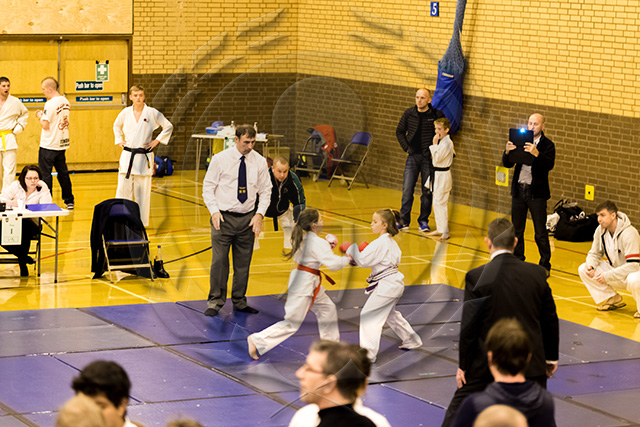 20131013-oldhamcomp-small-286