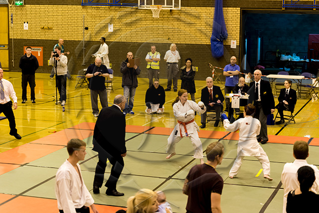 20131013-oldhamcomp-small-298