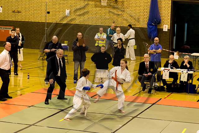 20131013-oldhamcomp-small-308