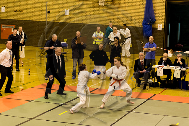 20131013-oldhamcomp-small-309
