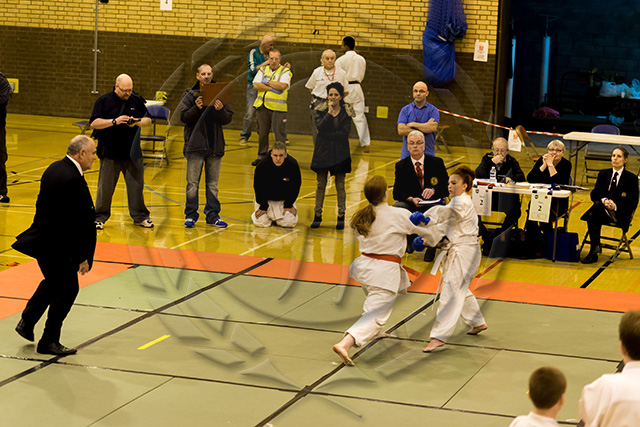 20131013-oldhamcomp-small-315