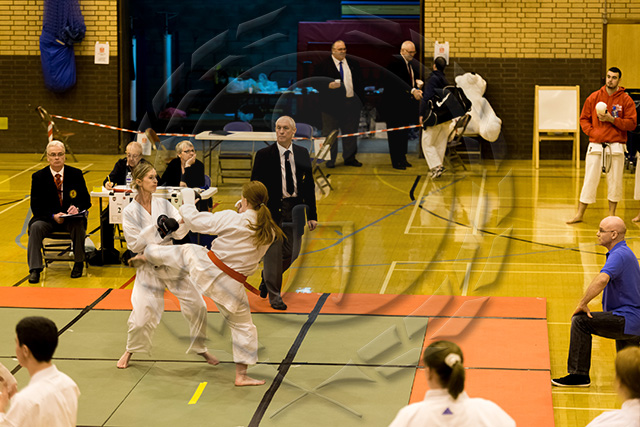 20131013-oldhamcomp-small-329