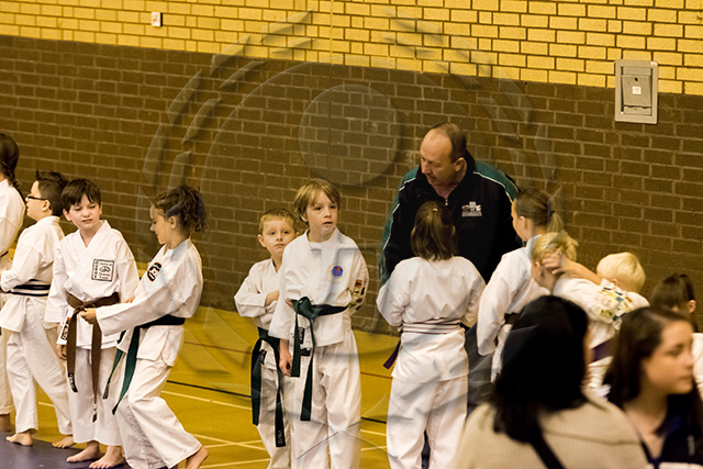 20131013-oldhamcomp-small-33