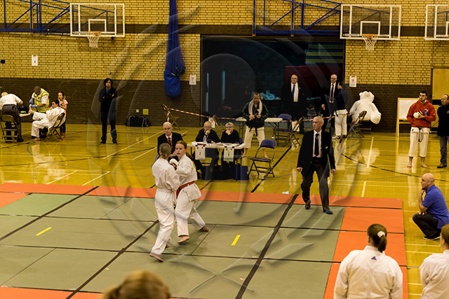 20131013-oldhamcomp-small-335