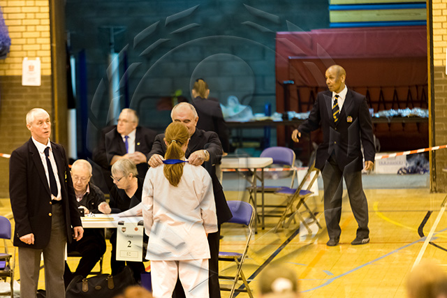 20131013-oldhamcomp-small-340