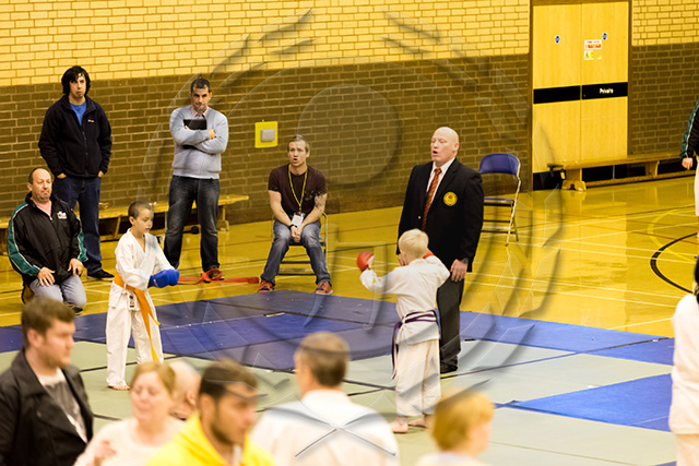 20131013-oldhamcomp-small-343