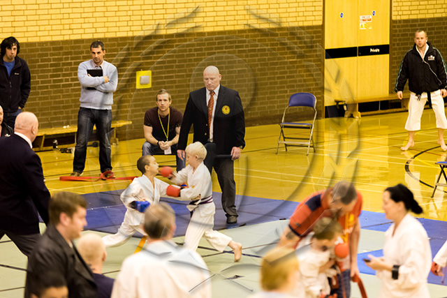 20131013-oldhamcomp-small-345
