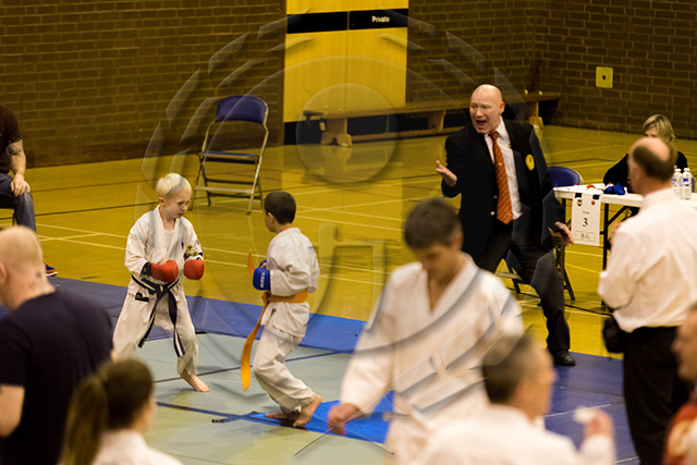 20131013-oldhamcomp-small-355