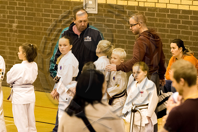 20131013-oldhamcomp-small-37