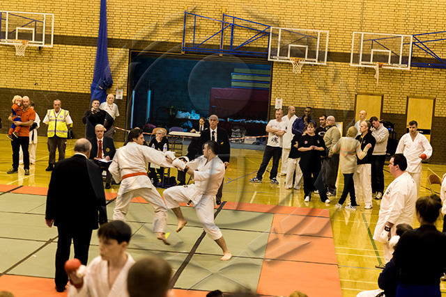 20131013-oldhamcomp-small-371