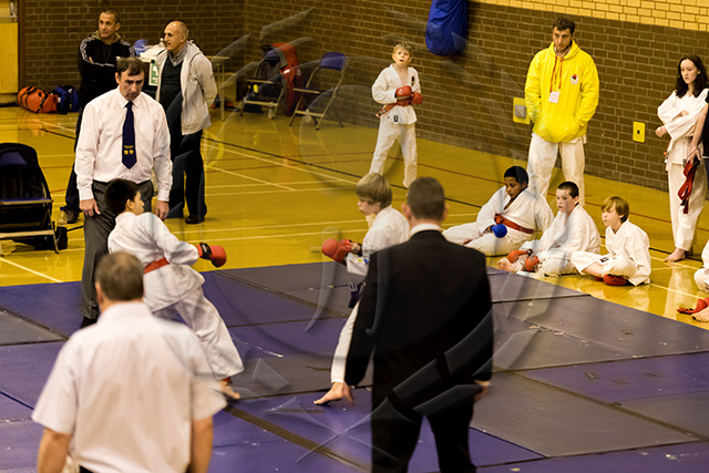 20131013-oldhamcomp-small-384