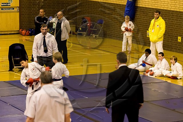 20131013-oldhamcomp-small-385