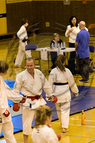 20131013-oldhamcomp-small-399