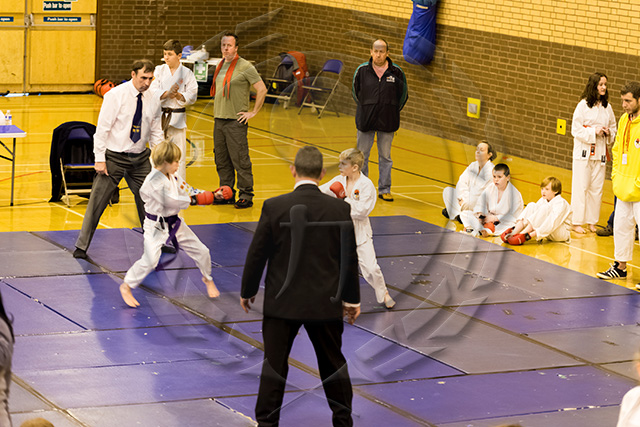20131013-oldhamcomp-small-405