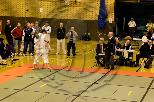20131013-oldhamcomp-small-422